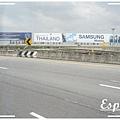 泰國之旅 0050.jpg