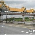 泰國之旅 0052.jpg