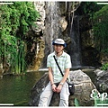 泰國之旅 0092.jpg