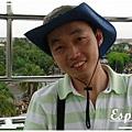 泰國之旅 0097.jpg