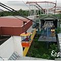 泰國之旅 0103.jpg