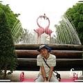 泰國之旅 0107.jpg