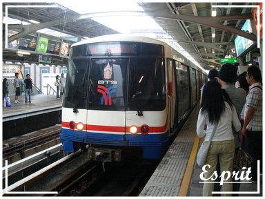 泰國之旅 0924.jpg