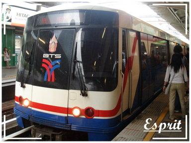 泰國之旅 0925.jpg