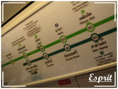 泰國之旅 0926.jpg