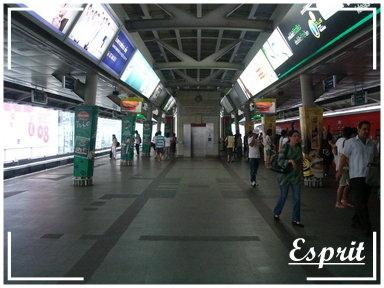 泰國之旅 0931.jpg