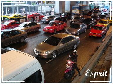 泰國之旅 0967.jpg