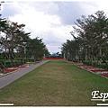 知卡宣森林公園 018