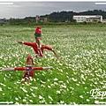 春初花蓮 051.jpg