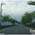 台東之行 069.jpg