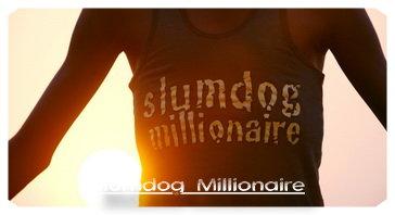 Slumdog Millionaire 002.jpg