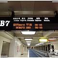 北海道行 0004.JPG