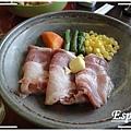 北海道行 0044.JPG