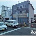 北海道行 0054.JPG
