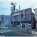 北海道行 0055.JPG