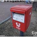 北海道行 0061.JPG