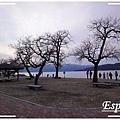 北海道行 0062.JPG