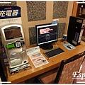 北海道行 0076.JPG