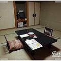 北海道行 0081.JPG