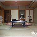北海道行 0106.JPG