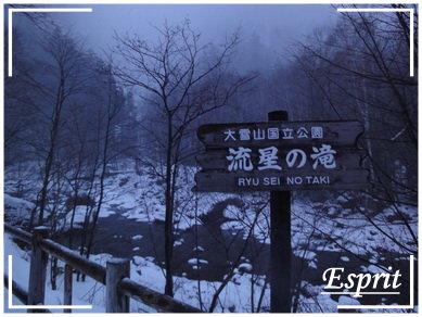 北海道行 0405.JPG