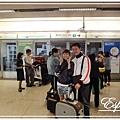 香港之旅 0051.jpg