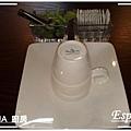 TINA 廚房 012.jpg