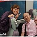 香港之旅 0074-3.JPG