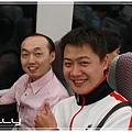 香港之旅 0074-2.jpg