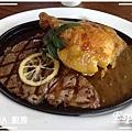 TINA 廚房 025.jpg
