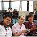 香港之旅 0011-2.jpg