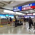 香港之旅 0036.jpg