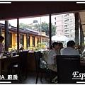 TINA 廚房 010.jpg