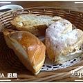 TINA 廚房 019.jpg