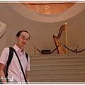 香港之旅 0096-2.jpg