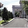 台北賓館 020.JPG