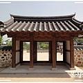 韓國之旅 0167.jpg