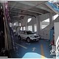 韓國之旅 0106.jpg