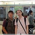 香港之旅 0053.JPG