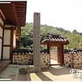 韓國之旅 0165.jpg