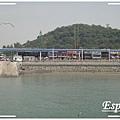 韓國之旅 0154.jpg