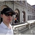 台北賓館 048.JPG