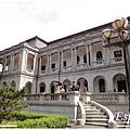 台北賓館 056.JPG