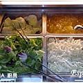 TINA 廚房 018.jpg
