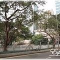 香港之旅 0089.JPG