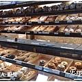 TINA 廚房 040.jpg