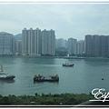 香港之旅 0082.JPG
