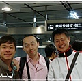 香港之旅 0083-1.jpg