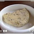 TINA 廚房 020.jpg