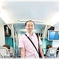香港之旅 0060-1.JPG